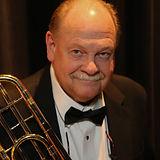 Bruce Thompson-Trombone.jpg