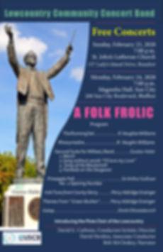 A Folk Frolicl Concert Poster.jpg