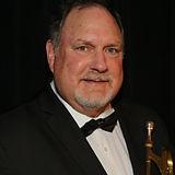 Pete Stephenson-Trumpet.jpg