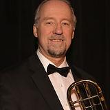 Glenn McCormick-Trombone.jpg