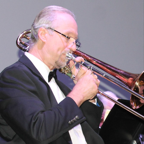 Glenn McCormick.JPG