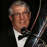 Jim Rutgers.jpg