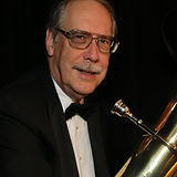 Pete Johnson-Tuba.jpg