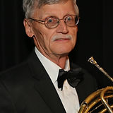Bob Ruger-French Horn.jpg