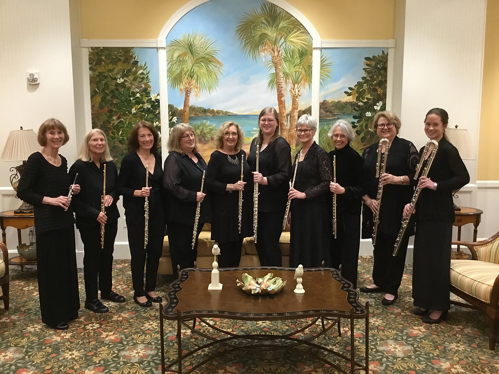 flutes of the lowcountry.JPG