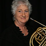 Kathleen Wendelken.jpg