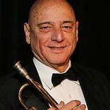 John Pella-Trumpet.jpg