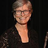 Pam Cooper-Flute.jpg