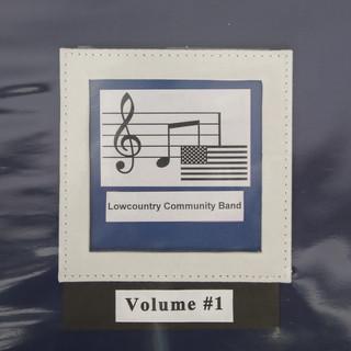 Volume 1.jpg
