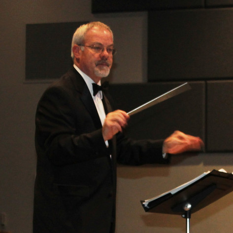 Dave Hershey.JPG