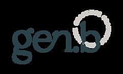 Mon_logo.png