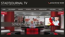 STADTJOURNAL.TV
