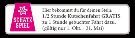 Altmann.png