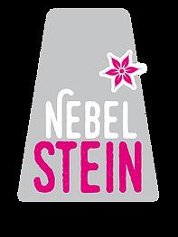Logo_rz50%.png