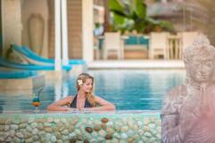 Villa Gili Bali Beach2.jpg