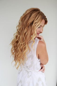 Natalia Ancora Modelling44.jpg