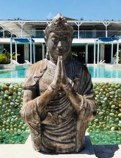 Villa Gili Bali Beach.jpg