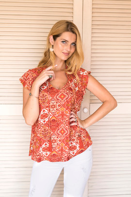 Natalia Ancora Modelling17.jpg