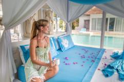 Villa Gili Bali Beach3.jpg