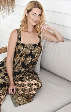 Natalia Ancora Modelling9.jpg