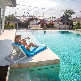 Villa%2520Gili%2520Bali%2520Beach_Pool2_
