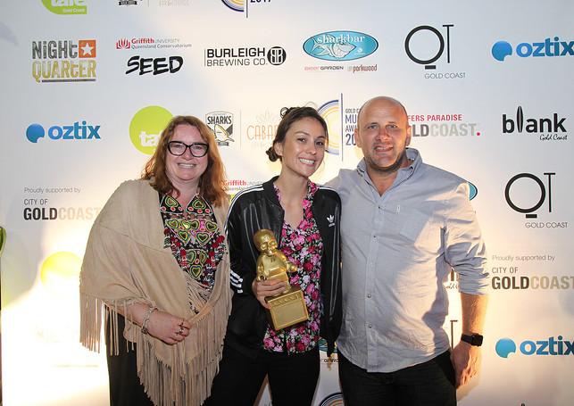 Gold Coast Music Awards6.jpg