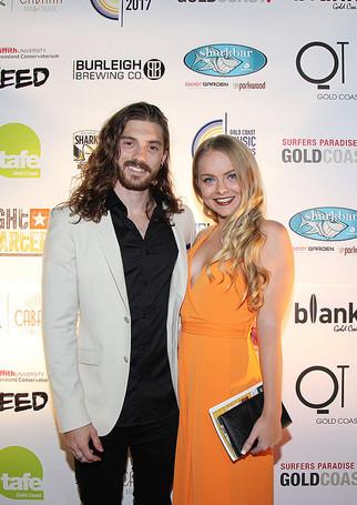 Gold Coast Music Awards8.jpg