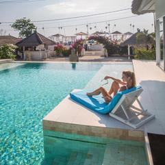 Villa Gili Bali Beach_Pool2.jpg