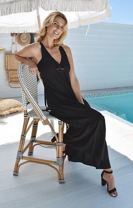 Natalia Ancora Modelling6.jpg