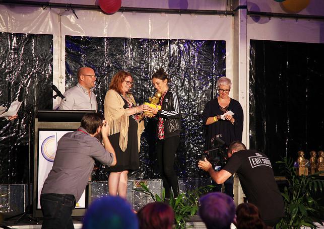 Gold Coast Music Awards7.jpg