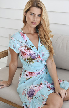 Natalia Ancora Modelling23.jpg