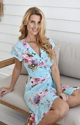 Natalia Ancora Modelling12.jpg