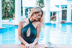 Natalia Ancora Modelling43.jpg