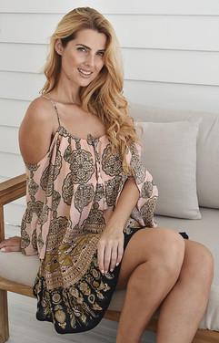 Natalia Ancora Modelling7.jpg