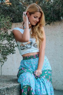 Natalia Ancora Modelling2.jpg