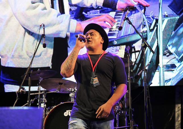 Gold Coast Music Awards2.jpg