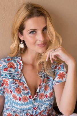 Natalia Ancora Modelling3.jpg