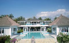 Villa Gili Bali Beach6.png
