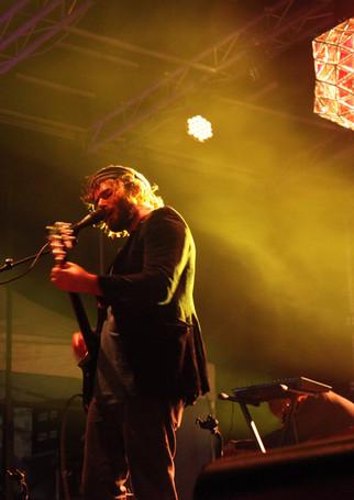 Dope Lemon at Bleach Festival2.jpg