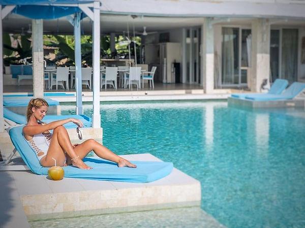 Villa Gili Bali Beach4.jpg