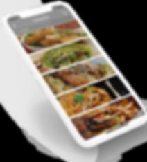 app-movil-para-restaurantes (1).png