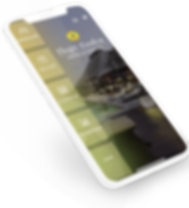 app-movil-para-hoteles (1).png
