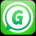 La guia de whatsapp logo web.png