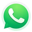 whatsapp_icon-icons_com_72054_xz9ufq.png