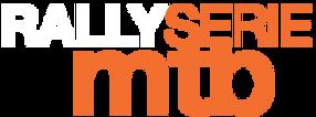logo_rally.png
