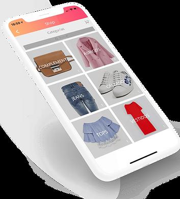 app-movil-para-tiendas-comercios.png