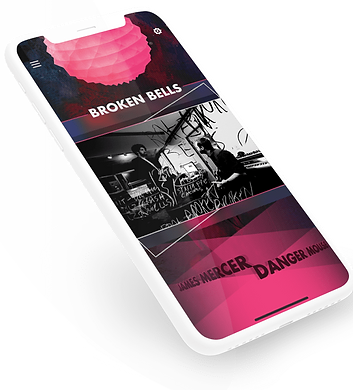 app-movil-para-bandas-de-musica.png