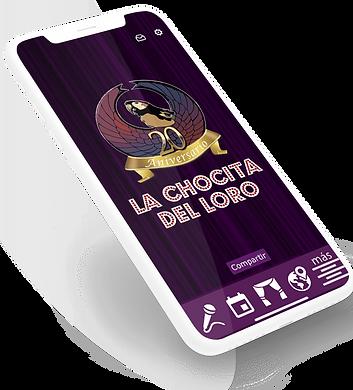 app-movil-para-eventos.png