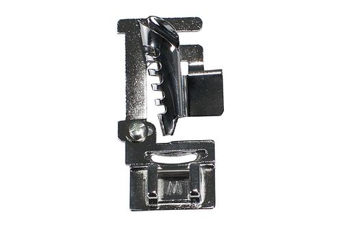 PIE BINDER (BD) S5 (9mm)