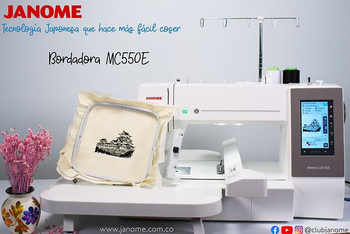 Post inst-face MC550E.jpg